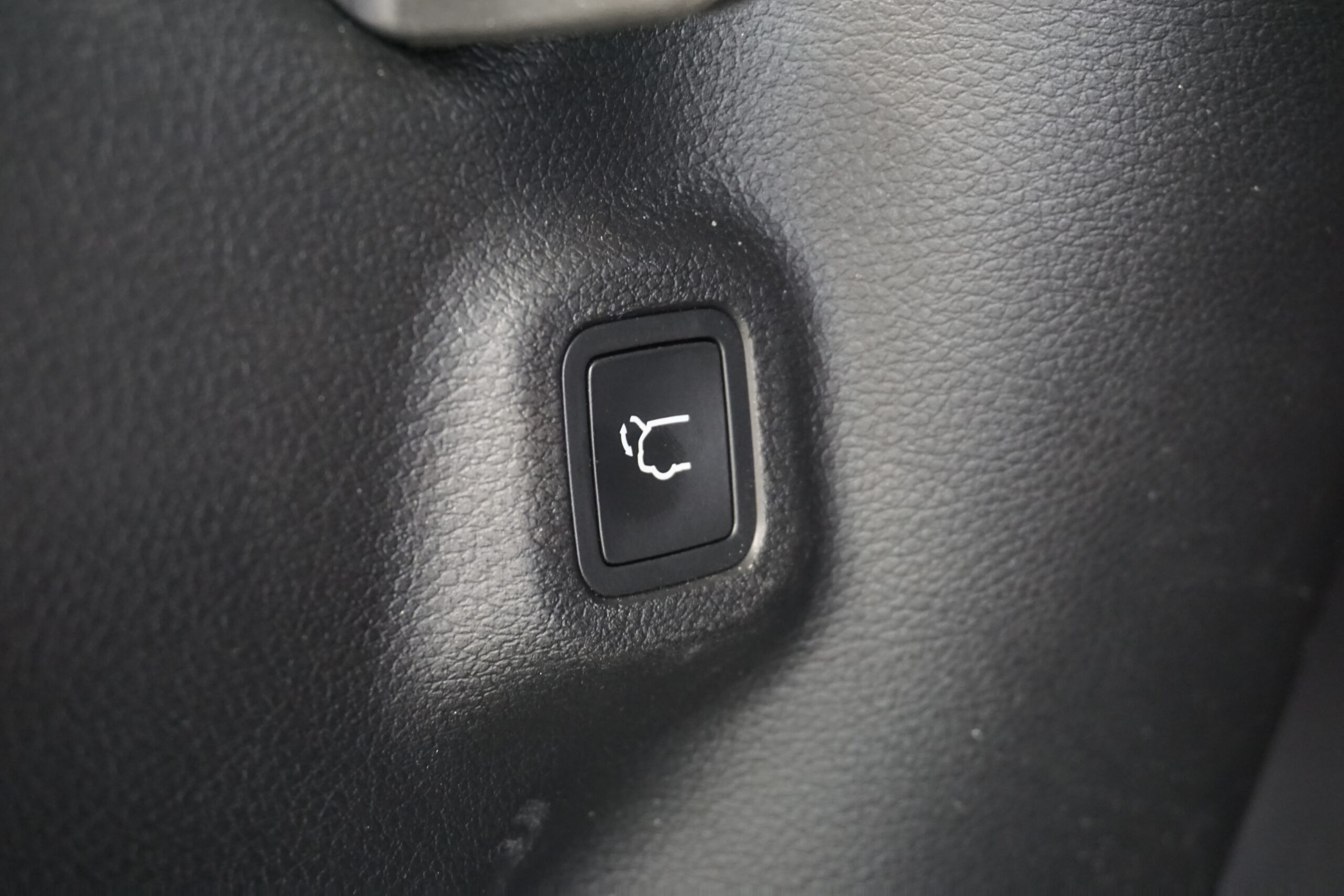 Jeep Compass Limited 4×4 2.0D 170CV