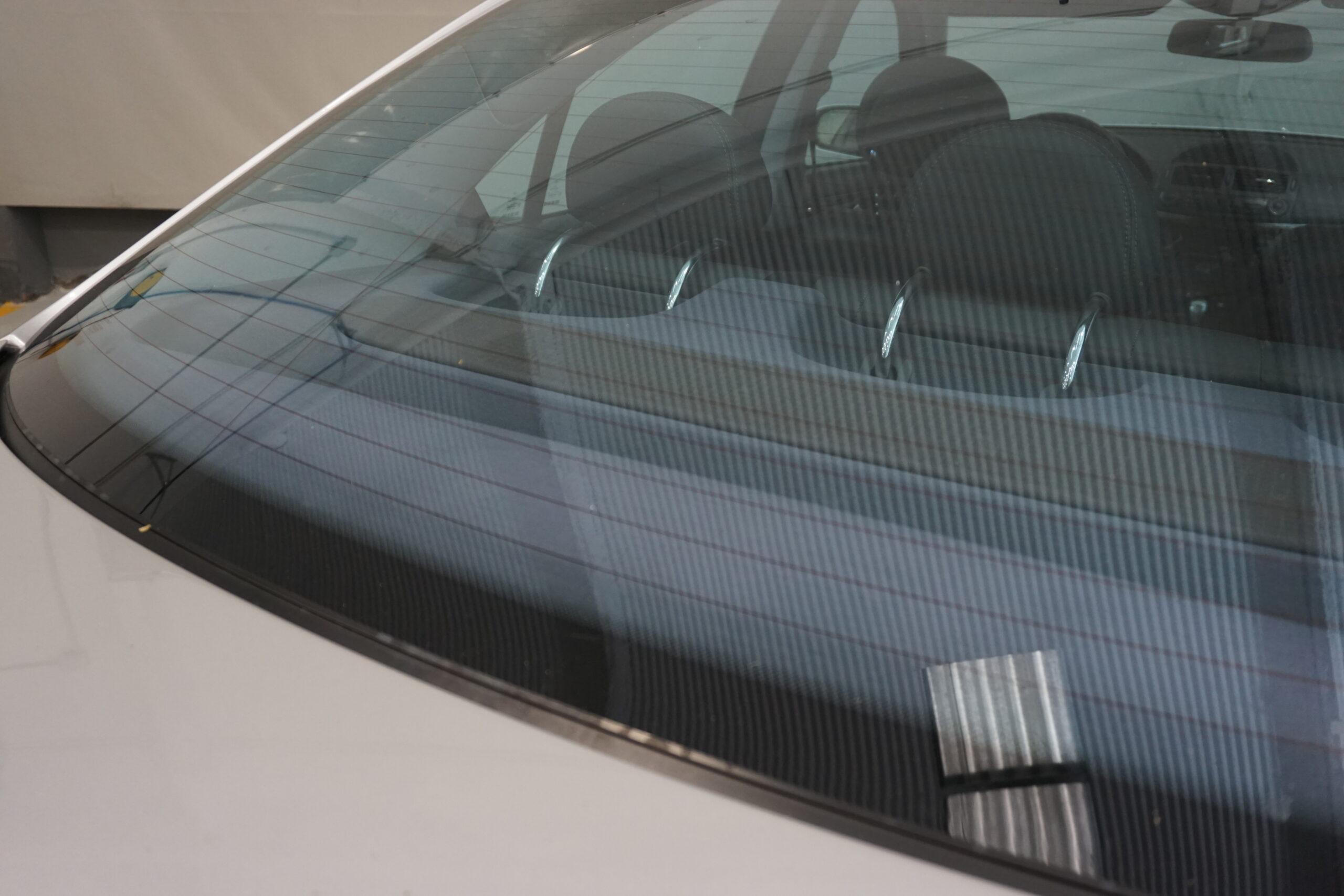 Mercedes-Benz E270CDI 2.7D 163CV