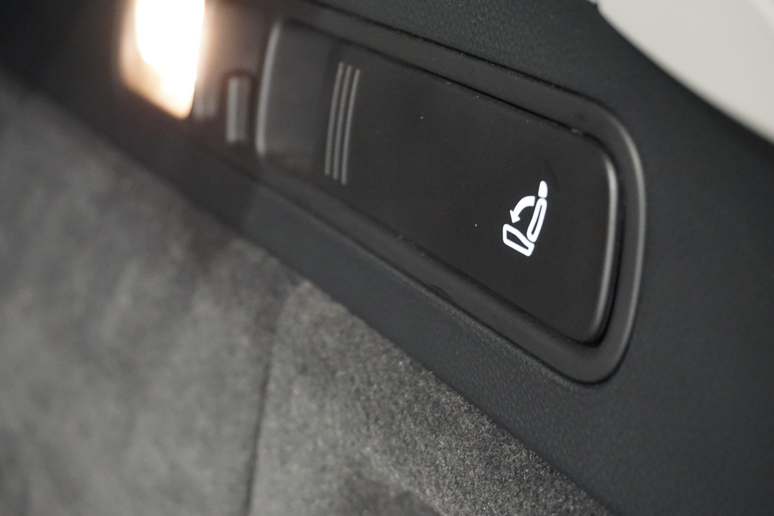 Audi A6 Allroad 3.0TDI 272CV
