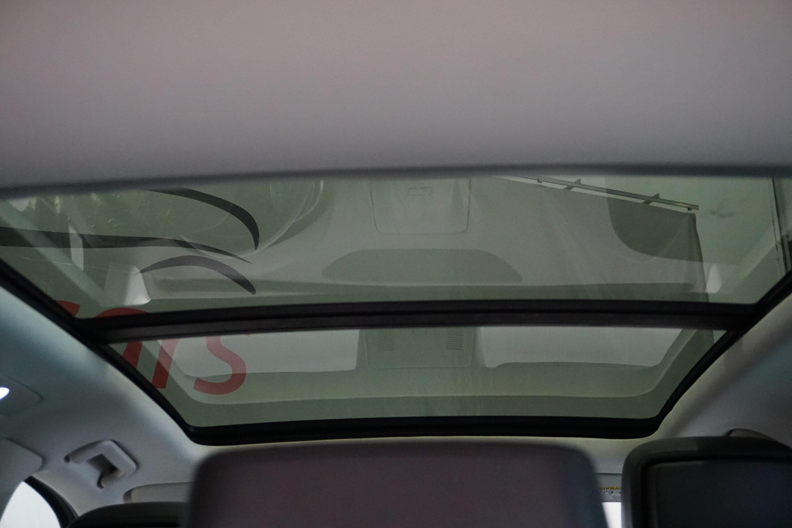 Volkswagen Touareg 3.0TDI 262CV Terrain Tech