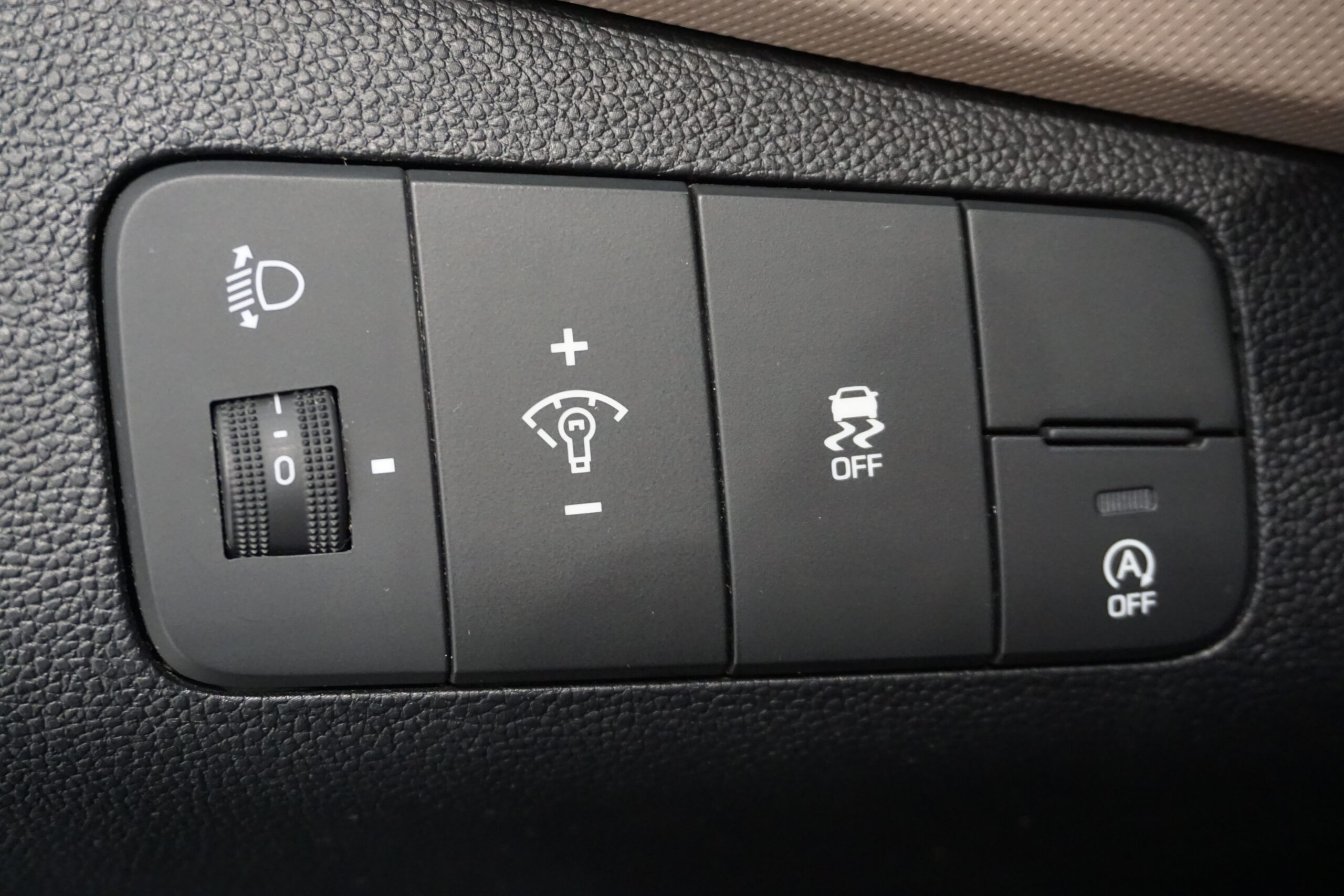 Hyundai I10 Klass 1.0MPI 66CV